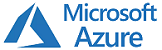 Microsoft Azure cloud hosting