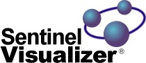 Link Analysis with Sentinel Visualizer